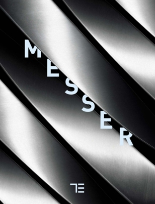 TE+Messer_-1