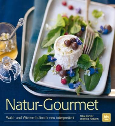Natur-Gourmet