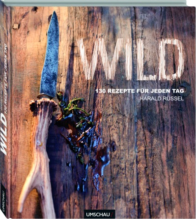 wild_cover_druck_3d