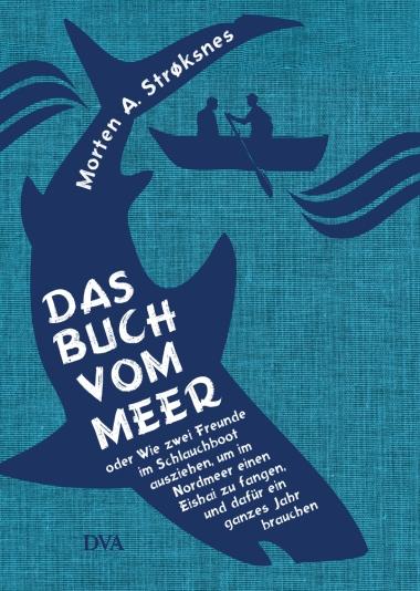 das-buch-vom-meer