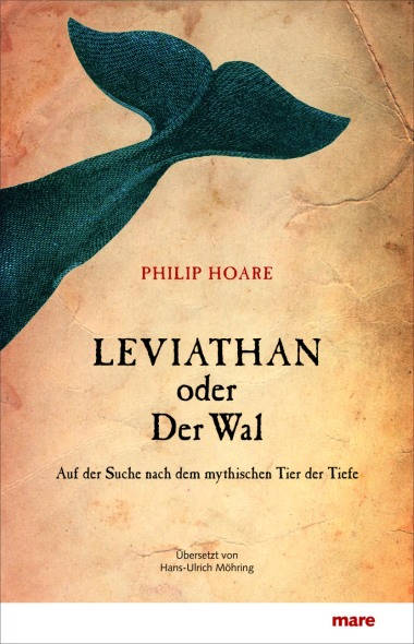 leviathan-oder-der-wal