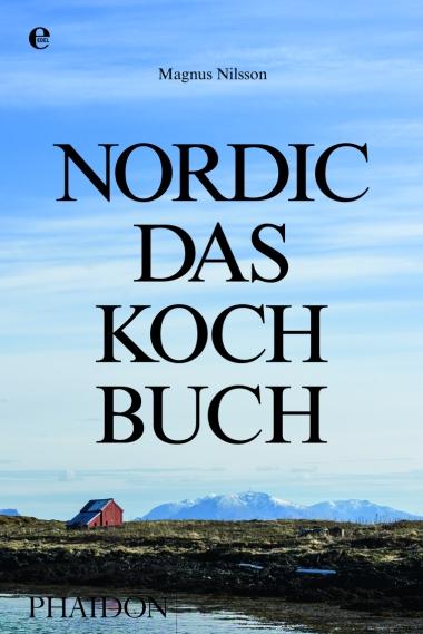 nordic-das-kochbuch