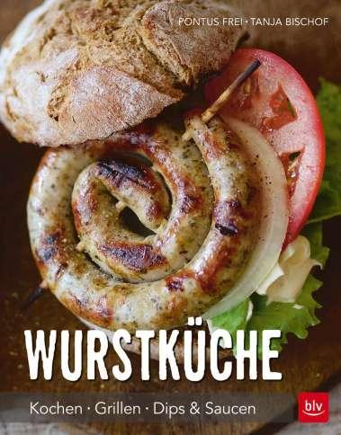 wurstkuche-blv