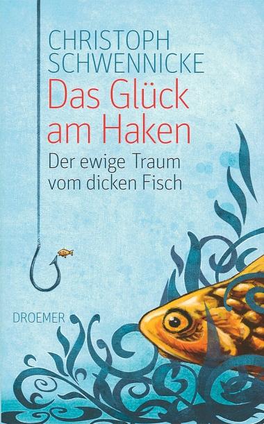 das-gluck-am-haken