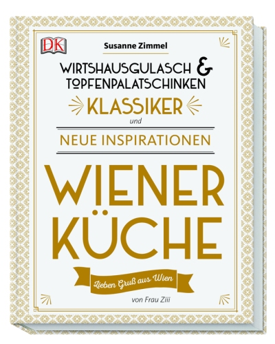 susanne-zimmel-wiener-kuche