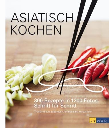 asiatisch_kochen