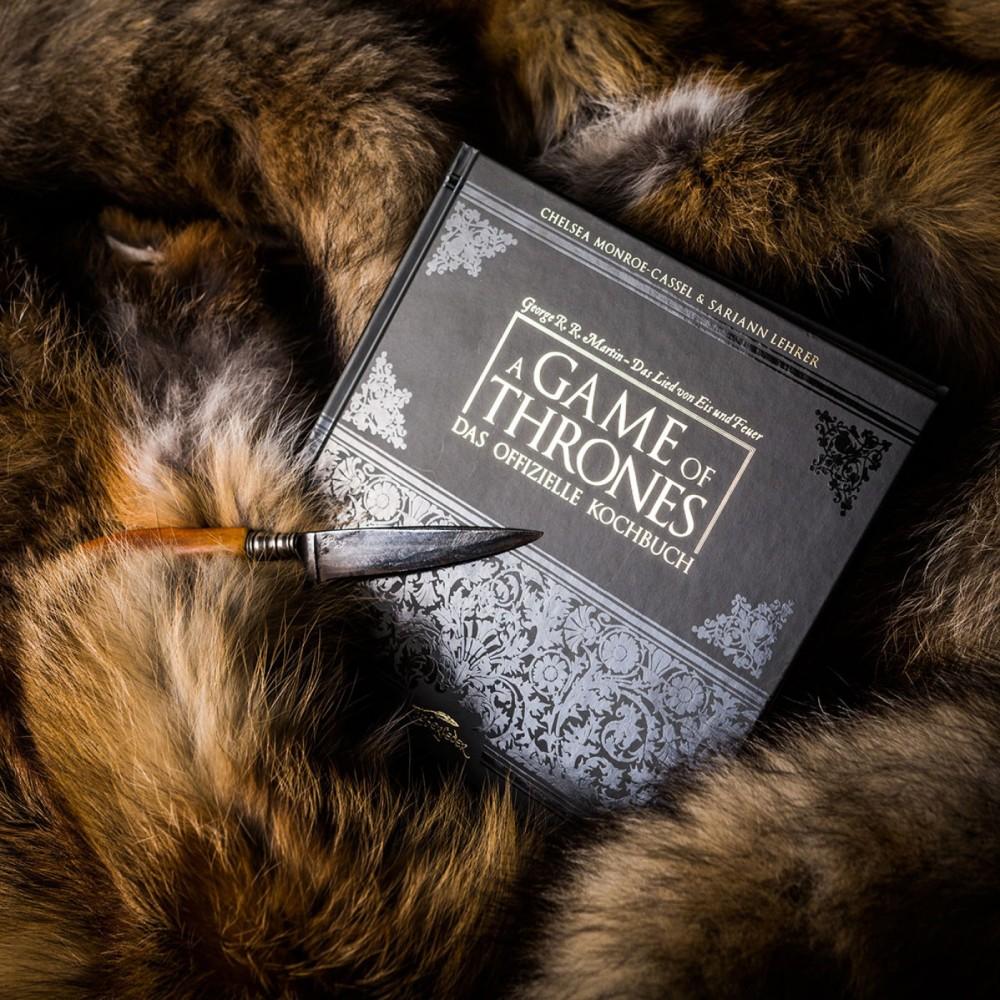 a-game-of-thrones-das-offizielle-kochbuch