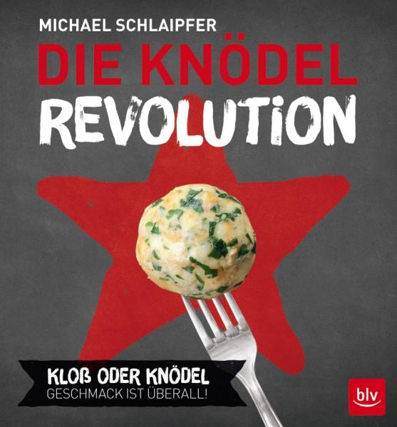 die-knodel-revolution