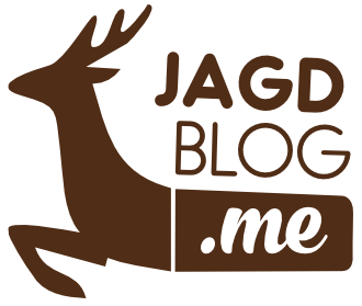 jagd-und-natur-blog