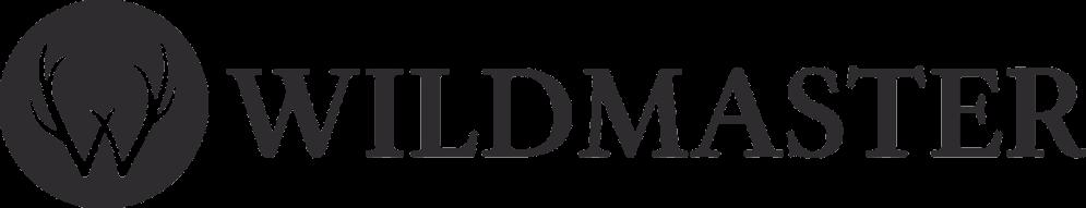 logo-wildmaster