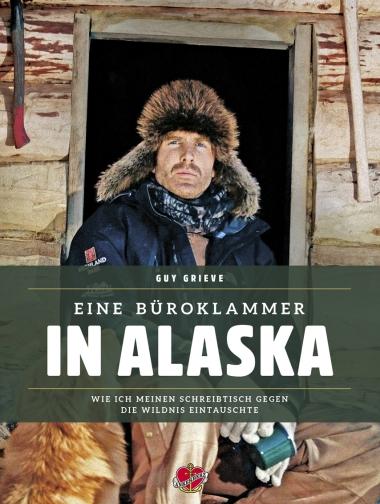 eine-buroklammer-in-alaska