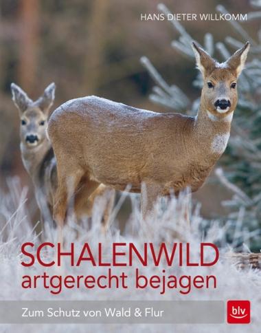 1579_Schalenwild_25021616.indd