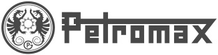 Petromax-Logo_ohne-Original-und-Germany_484848
