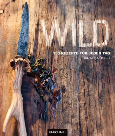 Wild Harald Rüssel