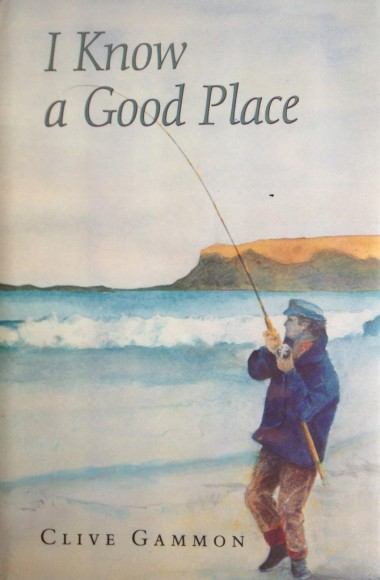 forelle-acc88sche-fliegenfischen-literatur-clive-gammon-i-know-a-good-place-670x1024