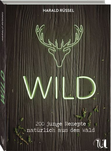 wild-the-taste-of-nature_9783865288363