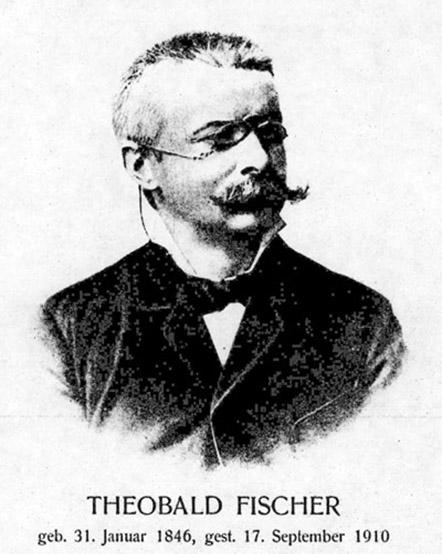 Theobald_Fischer