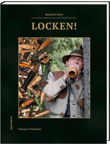 Locken