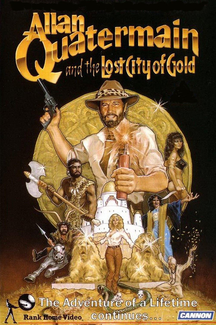 allan-quatermain-and-the-lost-city-of-gold.78998