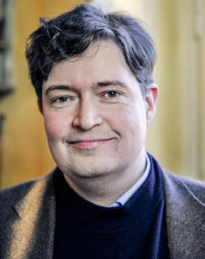 Leonhard Horowski
