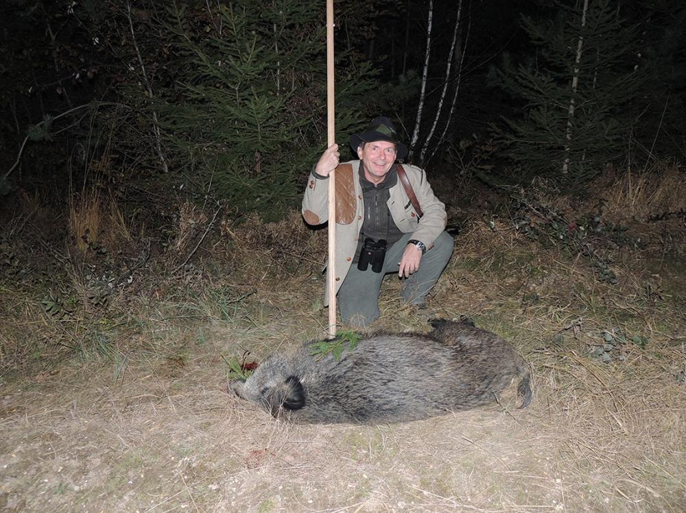 36 Schweinemond_s