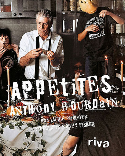 Appetites