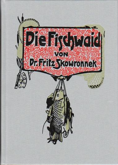 Die Fischwaid