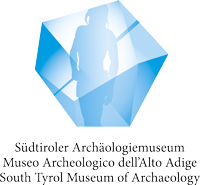 logo-museo-arch_200