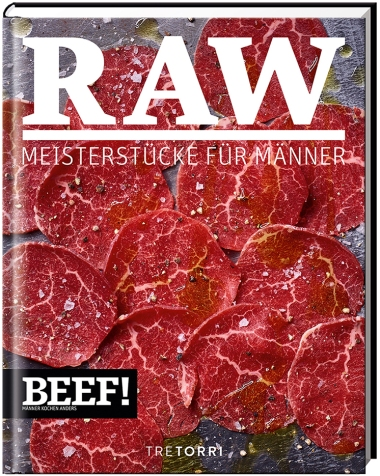 BEEF_ RAW