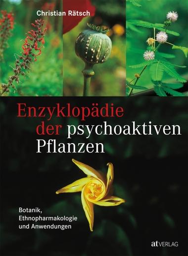 Enzyklopaedie_der_psychoaktiven_Pflanzen_2017