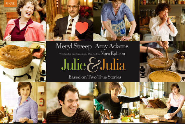 julie-julia-movie