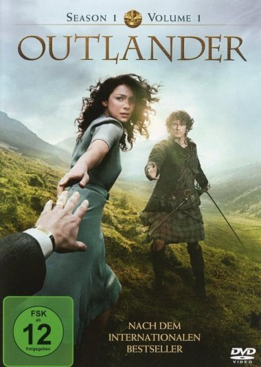 outlander-staffel-1