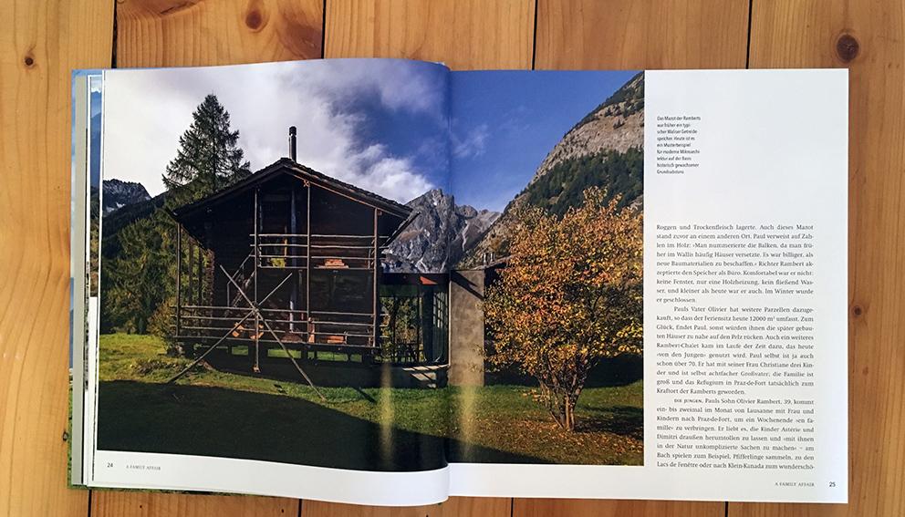 Eine Hütte zum Glück_3975
