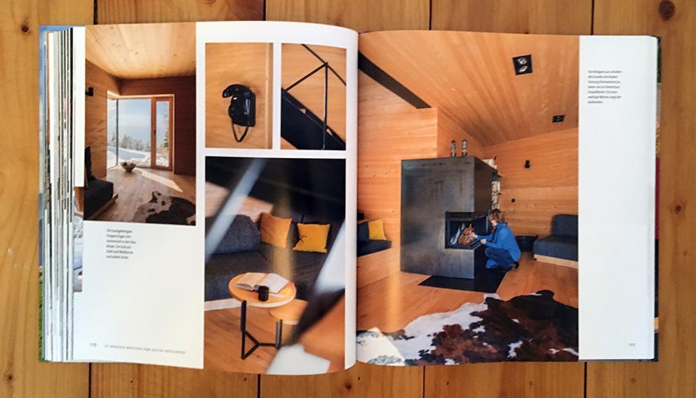 Eine Hütte zum Glück_3981