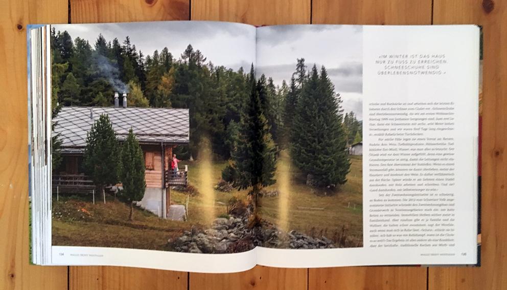 Eine Hütte zum Glück_3982