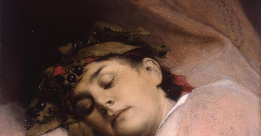 max-gabriel-von-atropa-belladonna-1887