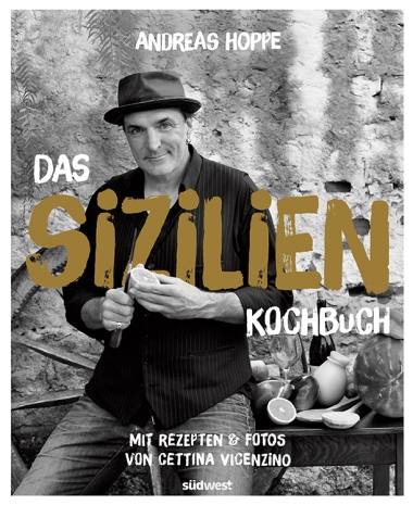 09609_Sizilien-Kochbuch_20-7.indd