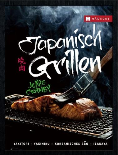 japanisch-grillen-0782_1024x1024