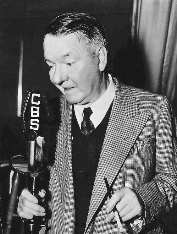 W._C._Fields_1938