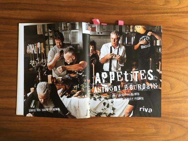 Appetites - Bourdain - 004