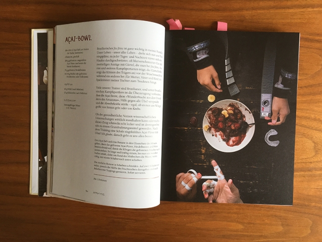 Appetites - Bourdain - 030