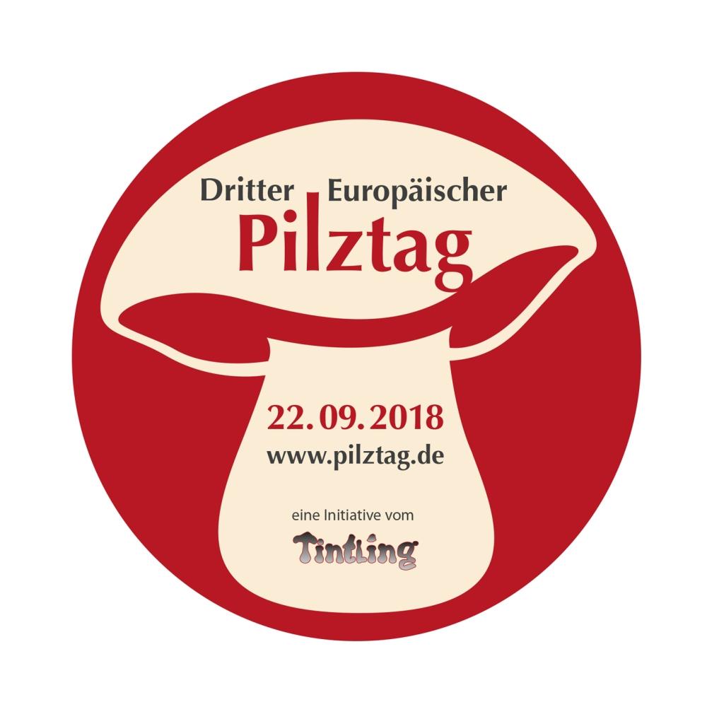 Pilztag-Logo_2018