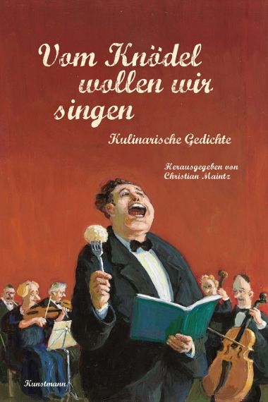 maintz_knoedel_cover.indd