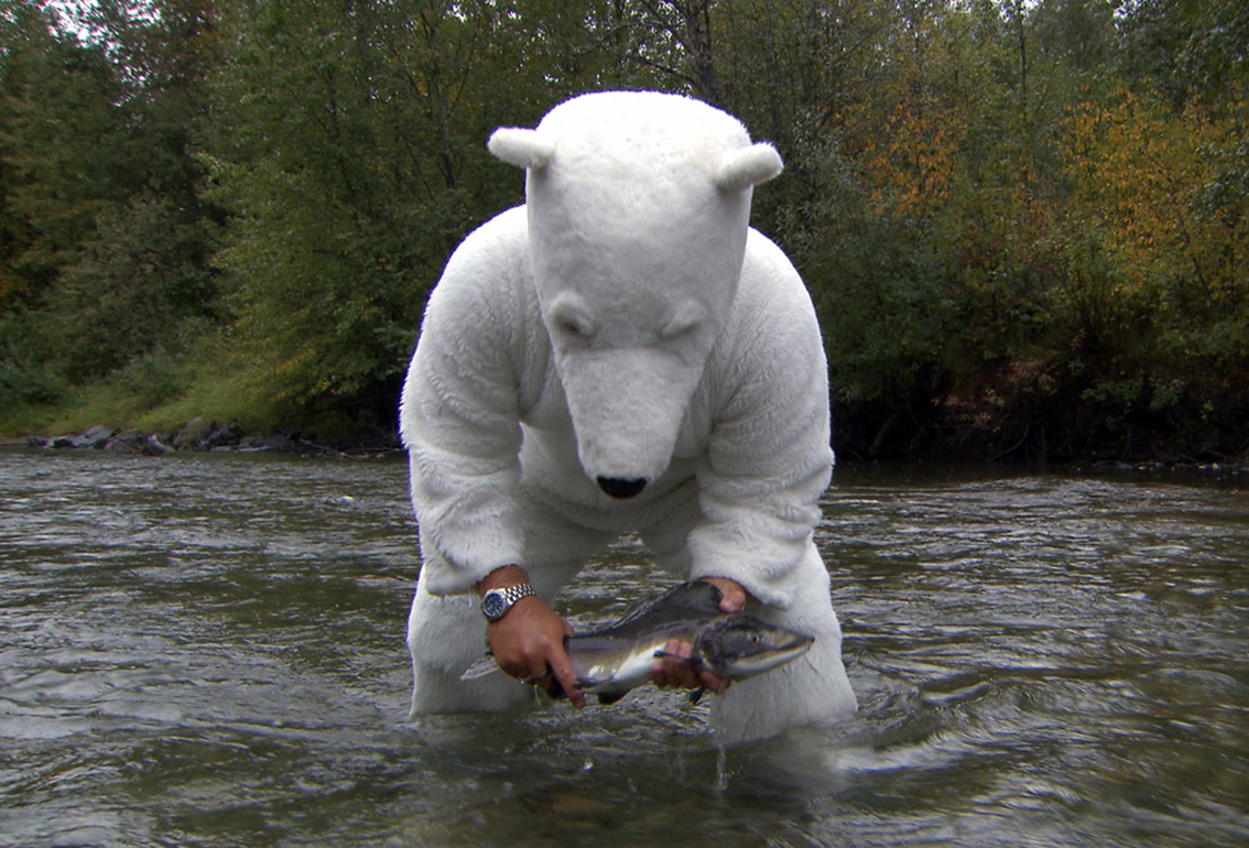 Fishing Impossible British Columbia_42 BC_HQ