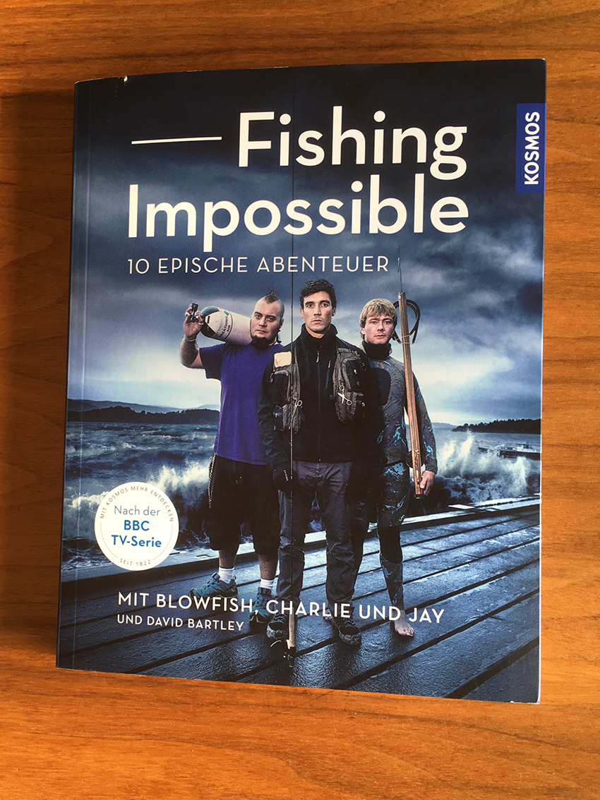 Fishing Impossible_5273