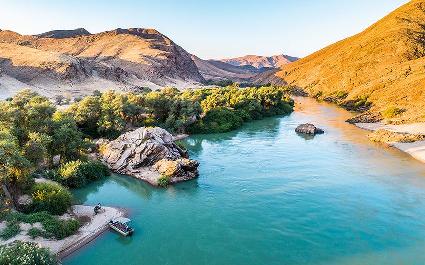 Namibia_05