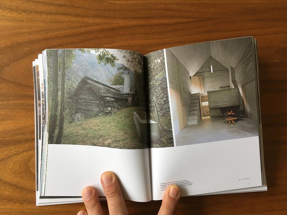Cabin Porn_5421