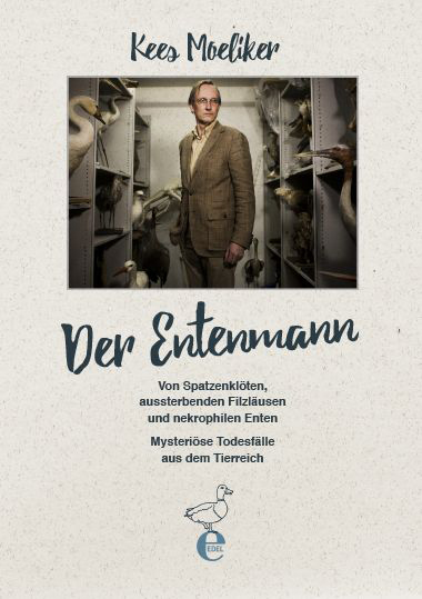 Der Entenmann_Kees Moeliker_Edel Books_Cover_72dpi_RGB