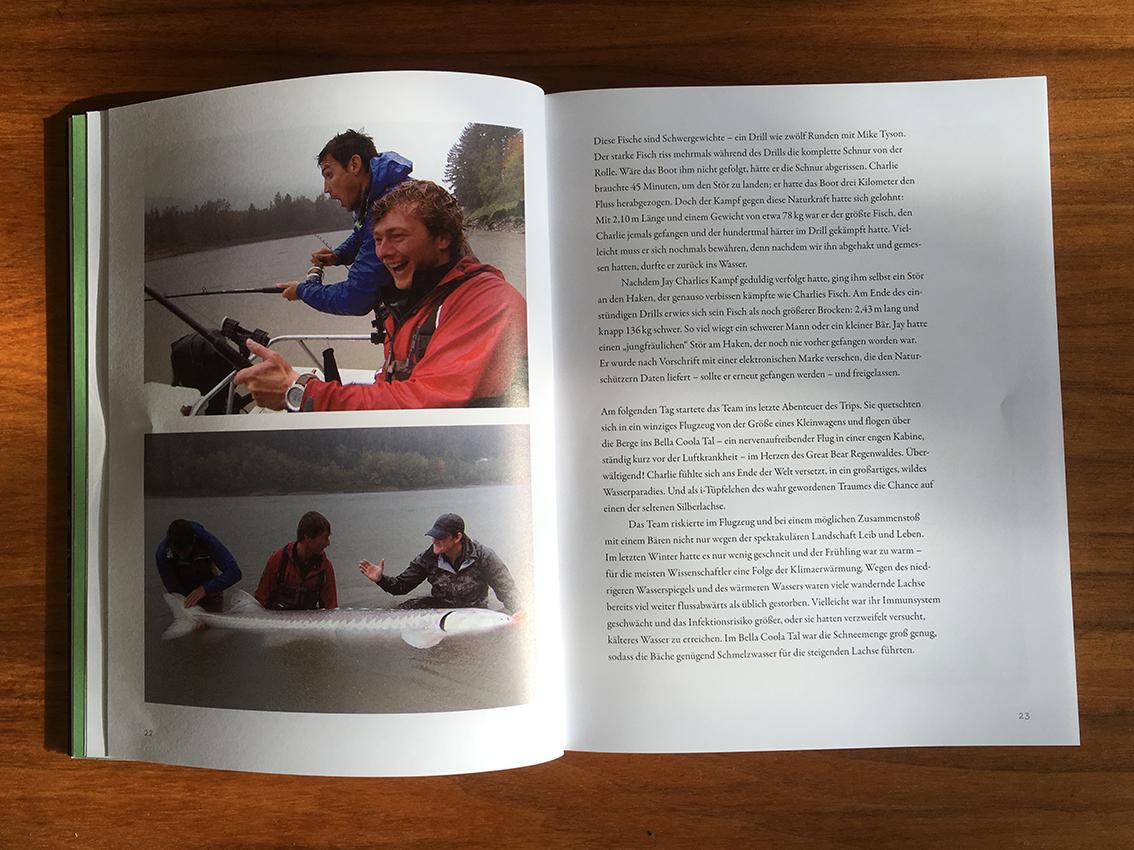 Fishing Impossible British Columbia_5275