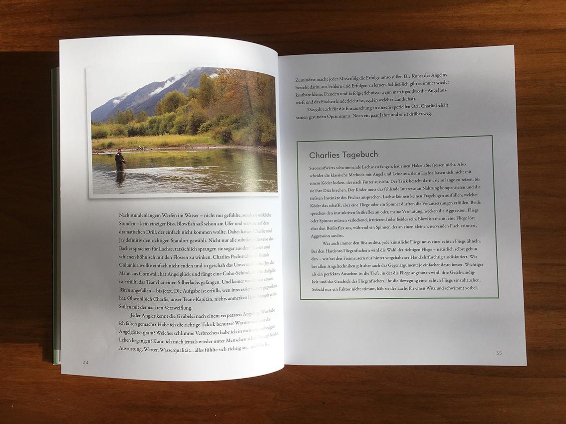 Fishing Impossible British Columbia_5276